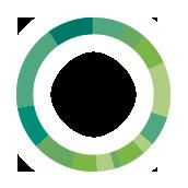 abicont_logo