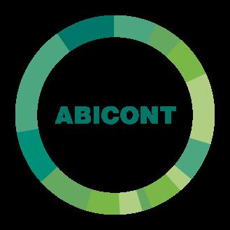 abicont_logo2